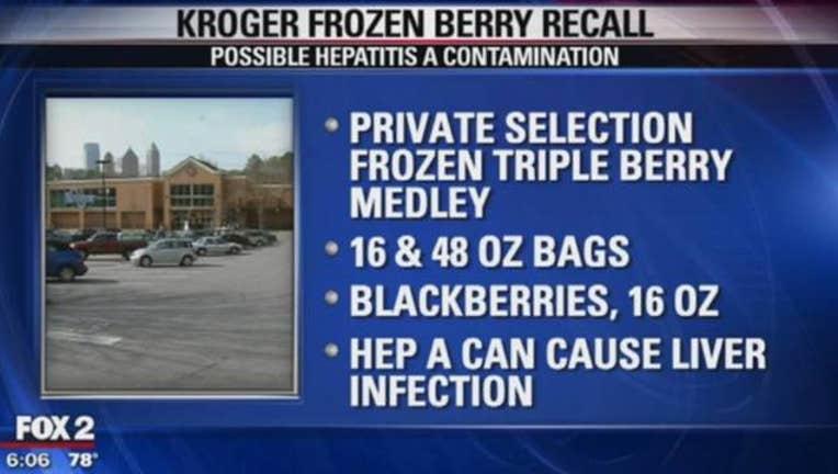 ff47196e-KSAZ berries recall 060819 (2)_1560038794340.jpg-408200.jpg
