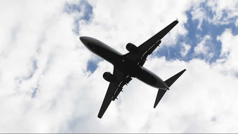 69174c02-KTTV_GETTY_airplane_102318_1540316361467-407068.PNG