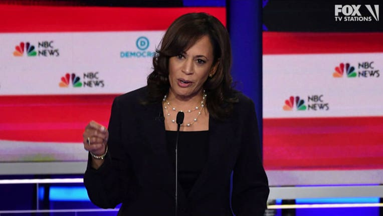 67921211-Kamala_Harris_has_emotional_exchange_wit_0_20190628041503-400801