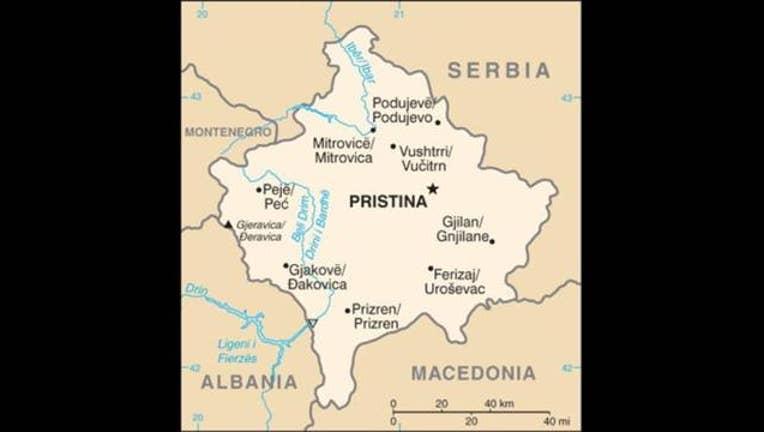Kosovo map_1444908929850.jpg