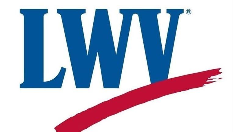 eb70a72d-LWV logo _