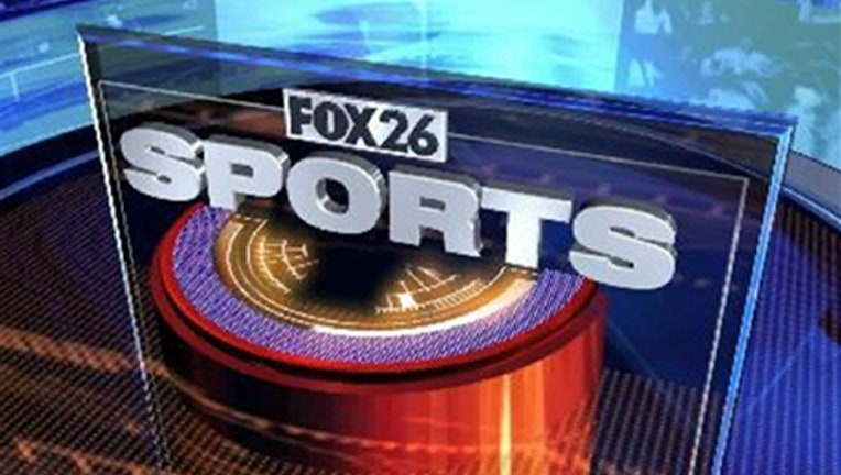 8953a5dc-FOX 26 Sports