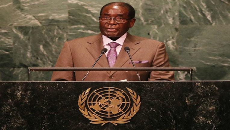 7c56920e-ROBERT MUGABE ZIMBABWE (GETTY)-401720