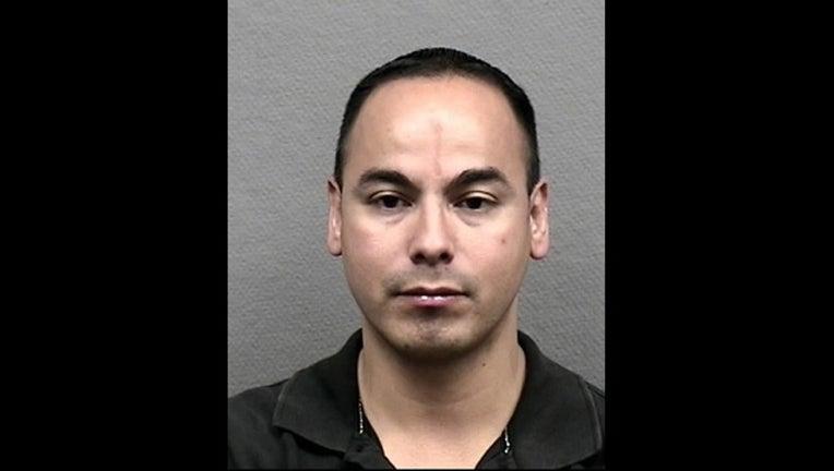 Manuel Rodriguez - Indecent Exposure arrest_1492779588932.jpg