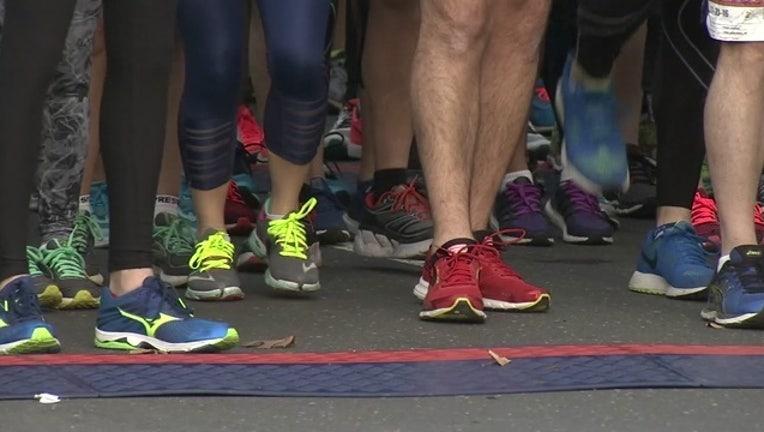 66688862-Marathon Stock, Running Shoes_1491228192627-401096.jpg