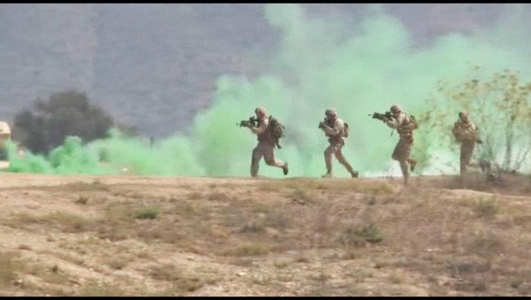 5954f2bb-Marines-401385