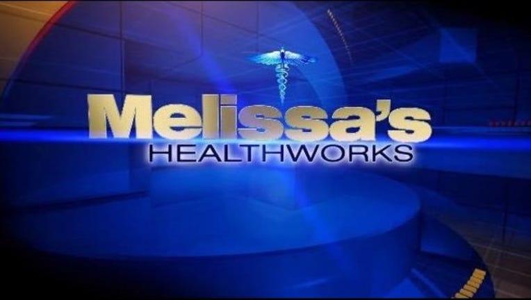Melissa's Healthworks
