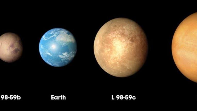 2d97bdea-NASA Goddard Space Flight Center_three planets discovered by TESS_070119_1561991792480.jpg-402429.jpg