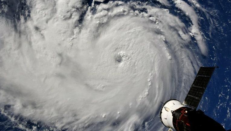 ff3a163d-NASA Hurricane Florence 1 091118_1536661895744.jpg_6045848_ver1.0_640_360_1537017736266.jpg-403440.jpg