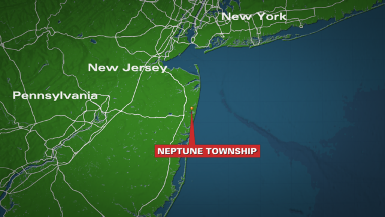 69993815-Neptune Township in New Jersey
