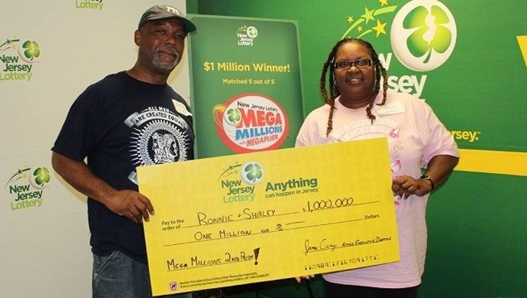 e61d92da-NJ_lottery_fortune_cookie_winners_100218_1538488512416-401096.jpg