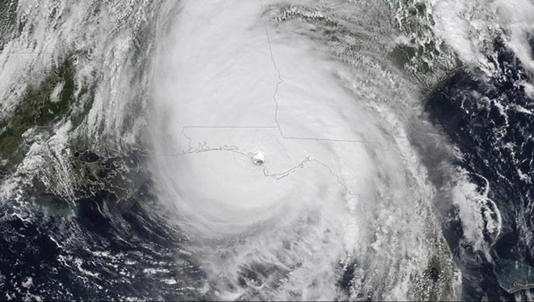 NOAA hurricane michael_1558625587438.jpg-401385.jpg
