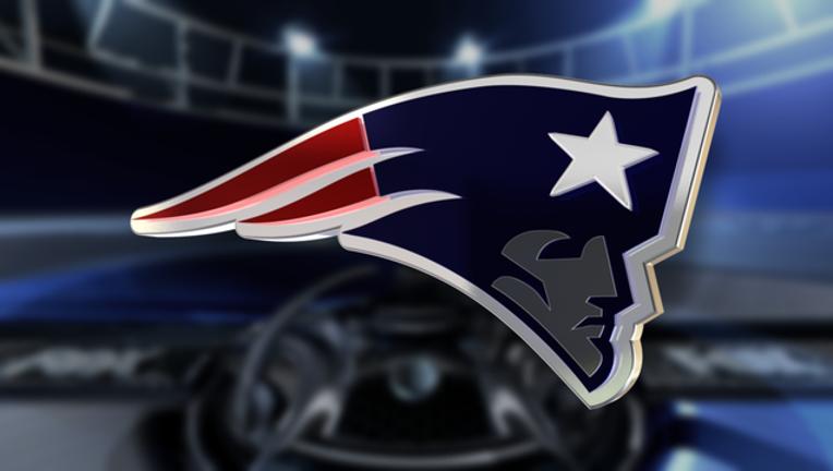5afe1d5a-New_England_Patriots_logo_full_NFL_1461568383679.png
