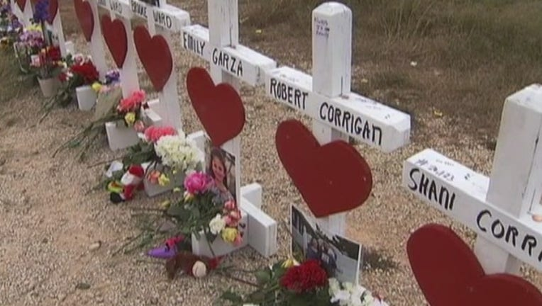 New_church_for_Sutherland_Springs_0_20171110033003-407693