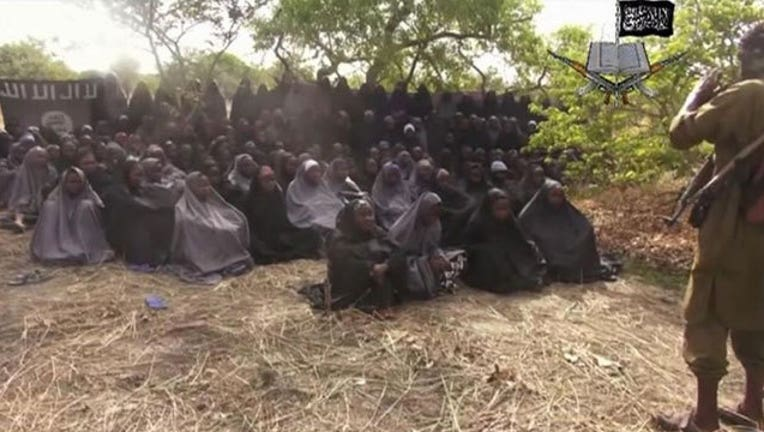 cee29a2f-Nigeria-missing-girls_1463601038431-407693.jpg