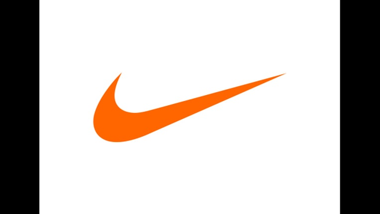 8d4f1a7e-Nike Swoosh logo (orange)