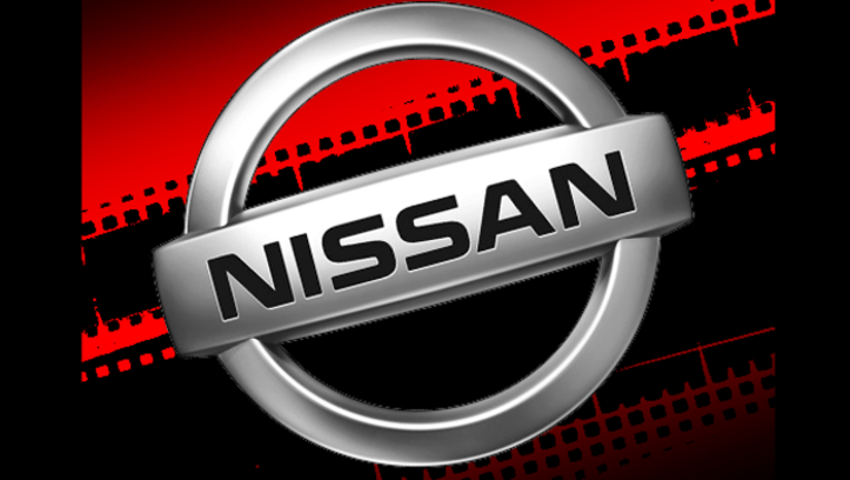 Nissan_1454076685282.png