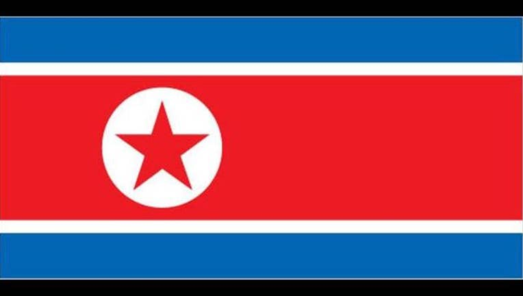 North Korea flag_1449075340758.jpg