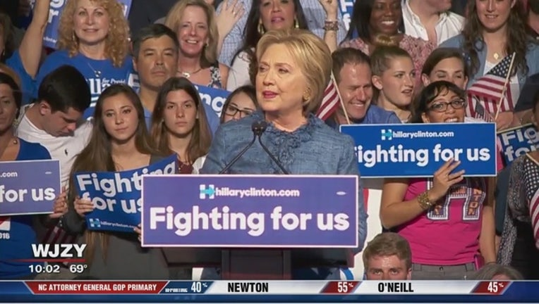 e8a6257a-North_Carolina_goes_to_Trump__Clinton_0_20160316024305-403440