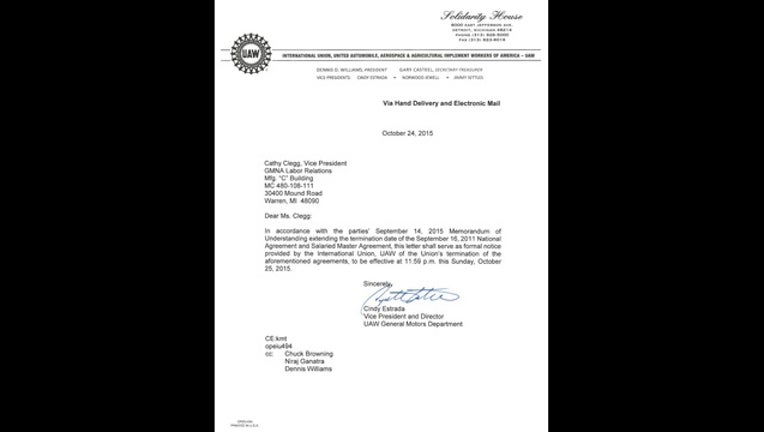 16f1105a-Notice-of-Contract-Termination-GM_1445730652252.jpg