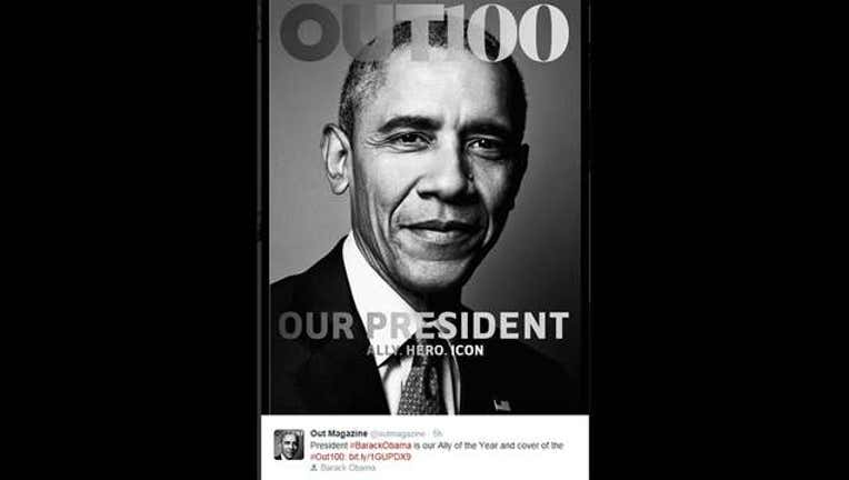 46b13397-Obama On Cover of Out Magazine-402970
