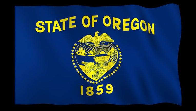 fb9a4f38-Oregon state flag
