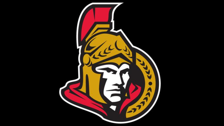 ae9f6c30-Ottowa_Senators_Hockey_NHL_2dLogo_Pro_jbail_Cutout_1280x720_PNG_1462760094925.png