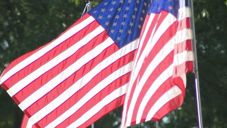 P MARIETTA FLAGS VANDALIZED 10P _00.00.00.19_1536291854979.png-404959-404959.jpg