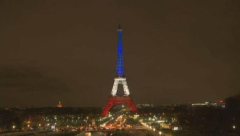 bdd791ce-PARIS_1447697848253-401385.jpg