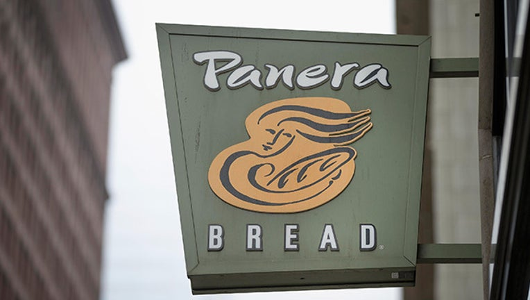 9e297c58-Panera Bread GETTY_1517231198083.jpg-403440.jpg