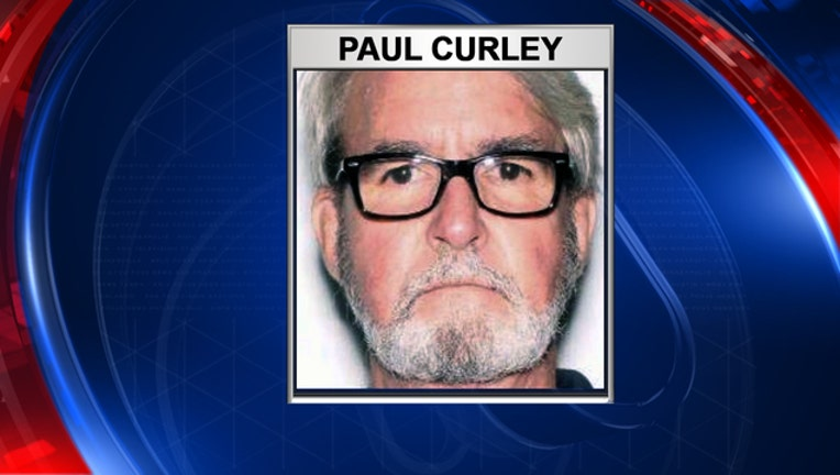 840d91a9-Paul Curley-disney-arrest_1561602602816.jpg-402429.jpg
