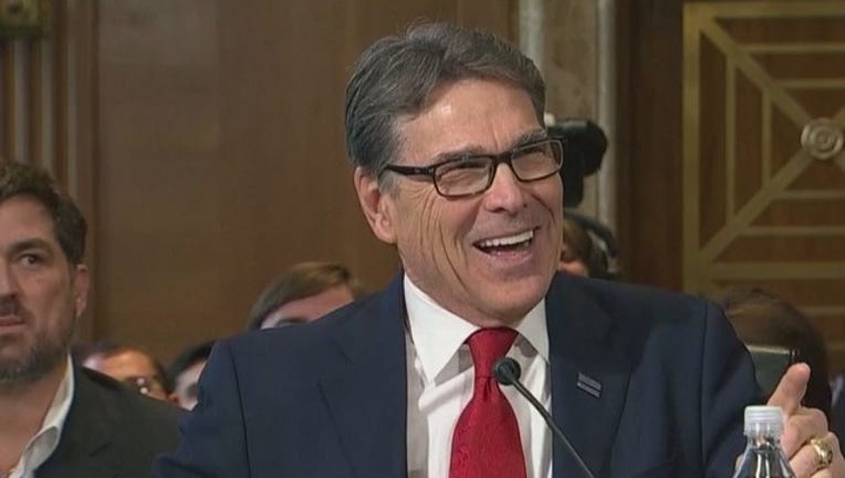7be62920-Perry_s_confirmation_hearing_0_20170120035315-407693