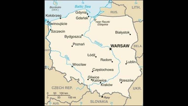 Poland map_1447602544039.jpg