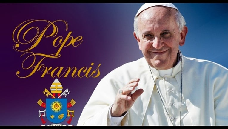 0afd4e96-Pope Francis