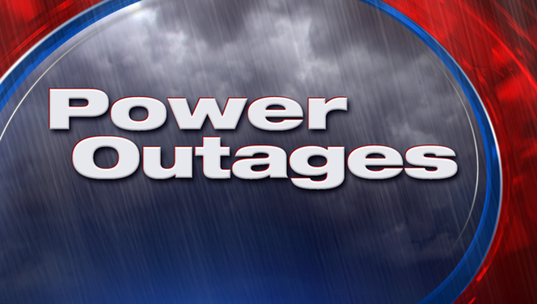 Power Outages_1503684436967.png