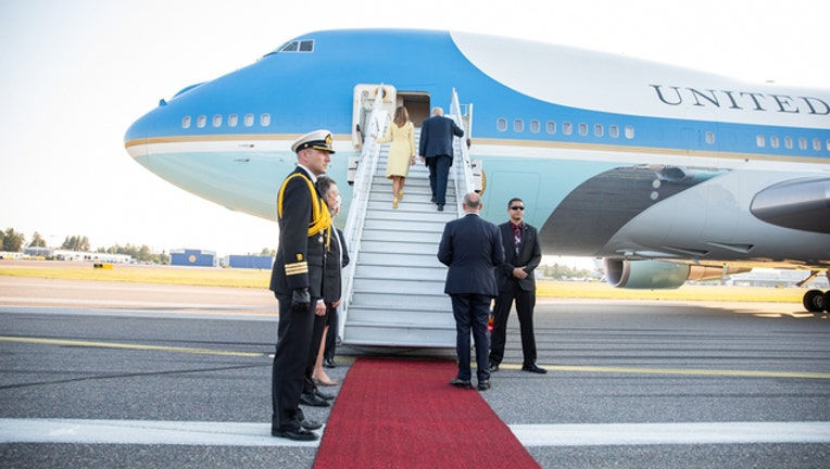 President Donald Trump Official White House Photo Flickr 081518_1534337800417.jpg-401720.jpg