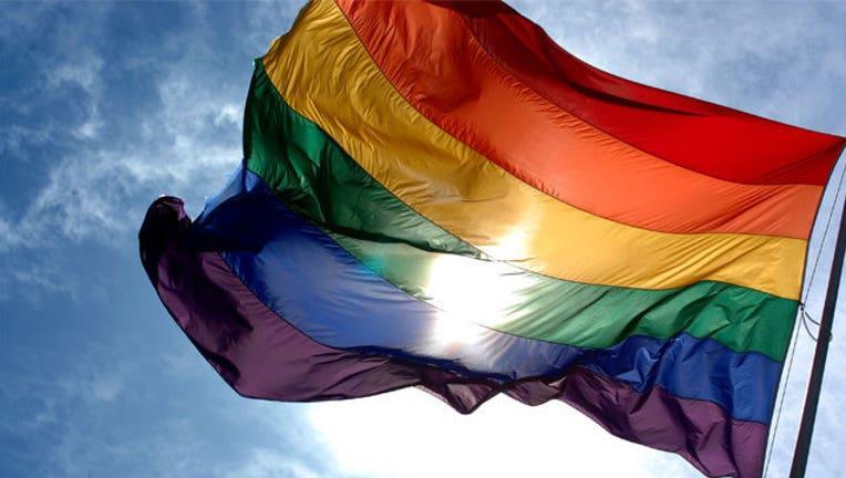Rainbow-flag_1465753884925-407693.jpg