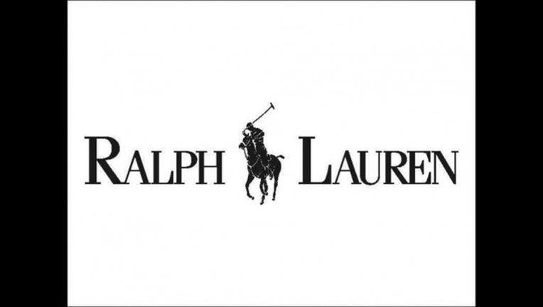 e0568bf7-Ralph_Lauren-620x465_1443566707282.jpg