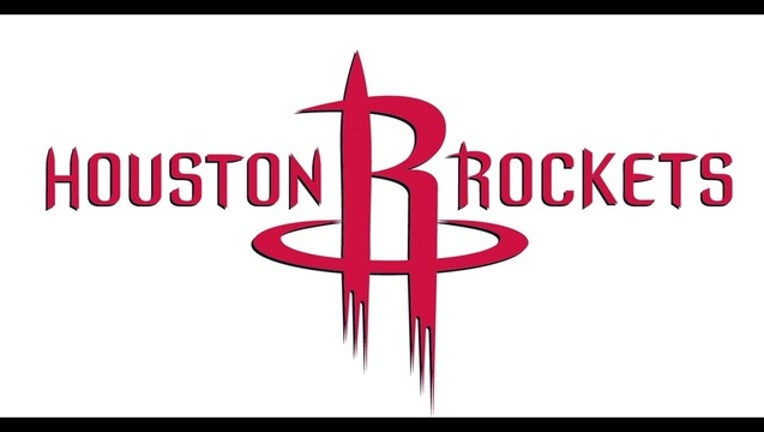 Rockets_beat_Pacers_for_6th_straight_win_0_20171113032648