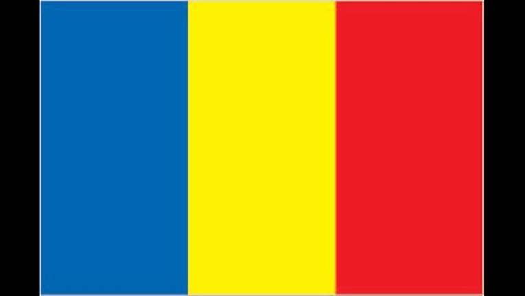 Romania flag_1446300435930.jpg
