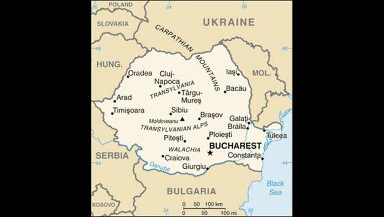 Romania map_1446300487765.jpg