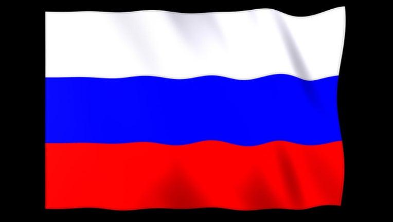 Russia_0157_Flags_1483040524998.jpg