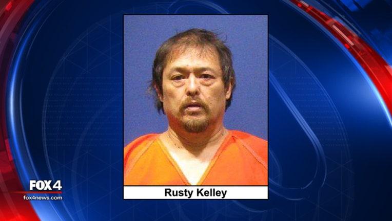 6d93650b-Rusty Kelley-409650