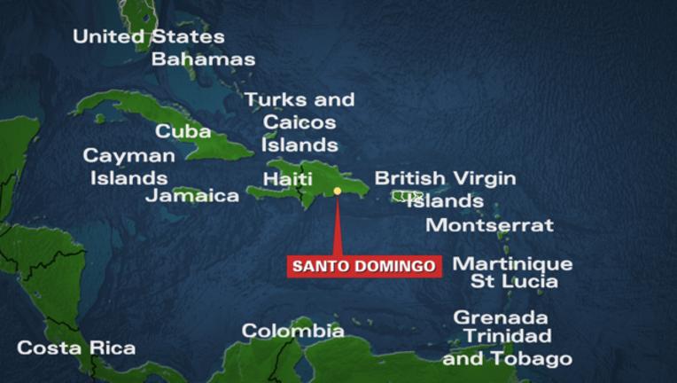 dbeb77cd-SANTO DOMINGO_1462762036383.png