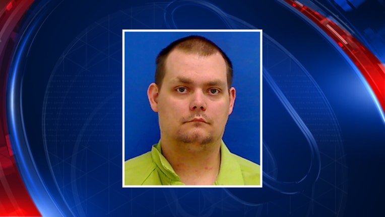 94f1a01a-SENTENCED FOR RAPING CHILD_1487966456805-403440.jpg