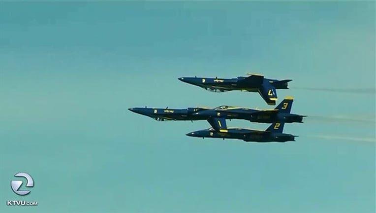 SF_FLEET_WEEK__Blue_Angels_leader_talks__0_324674_ver1.0_640_360_1507314275071-405538.jpg