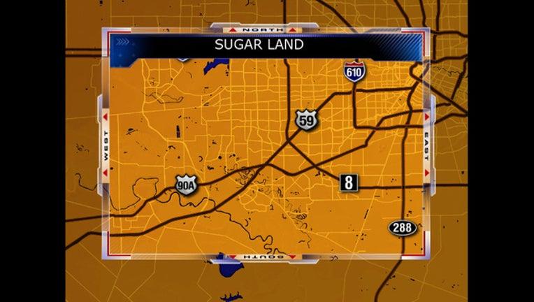 077cb46c-Sugar Land, Texas