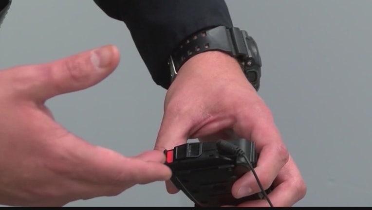 34f42fce-Salisbury_Police_body_cameras_0_20151008235826-403440