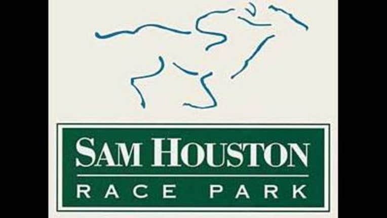 dc4d5efe-Sam-Houston-Race-Park_1441075517343.jpg