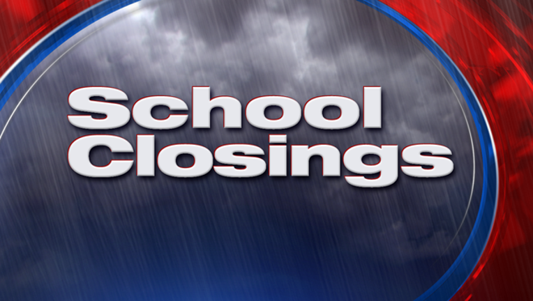 9723988f-School Closings_1503598548698.png